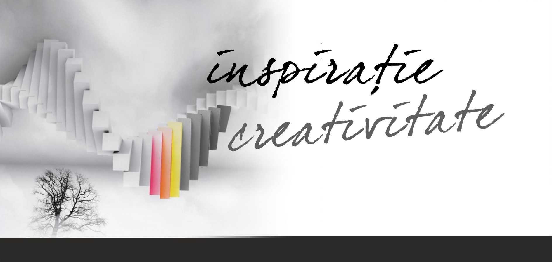 Fix Media - agenţie de publicitate full-service, cu servicii integrate şi mix de soluţii media adaptate nevoilor clientului.