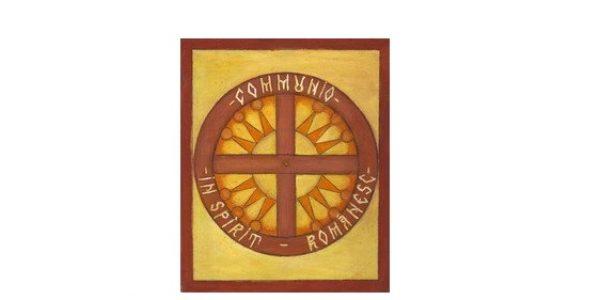 Asociaţia Communio Iaşi