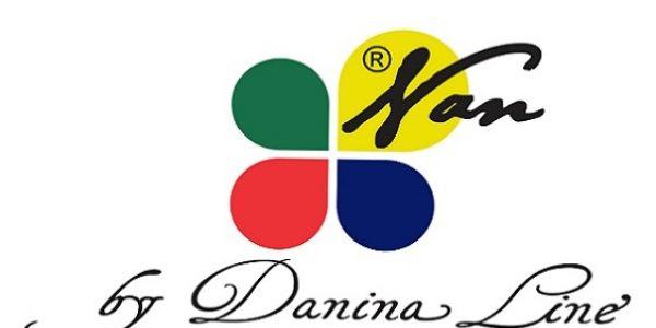 Danina Line