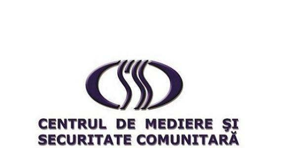 Fundatia CMSC