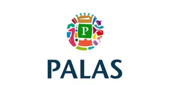 Palas