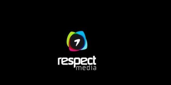 Respect Media