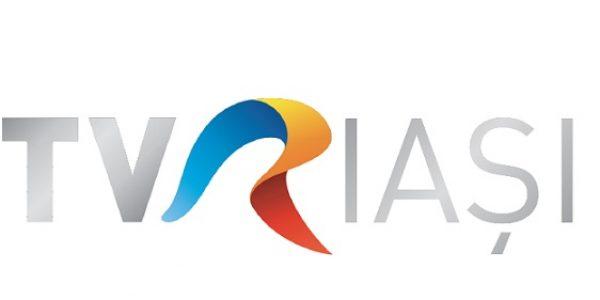 TVR Iasi