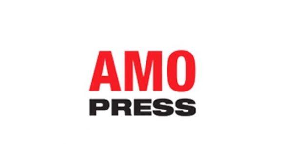 AMO Press