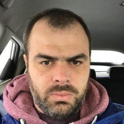 Alex FARCAŞ