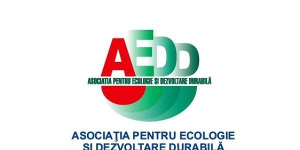 Asociaţia pentru Ecologie şi Dezvoltare Durabilă