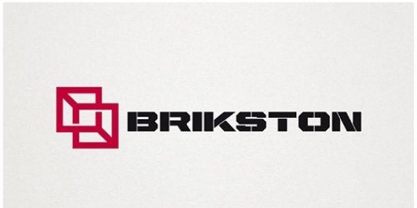 Brikstone