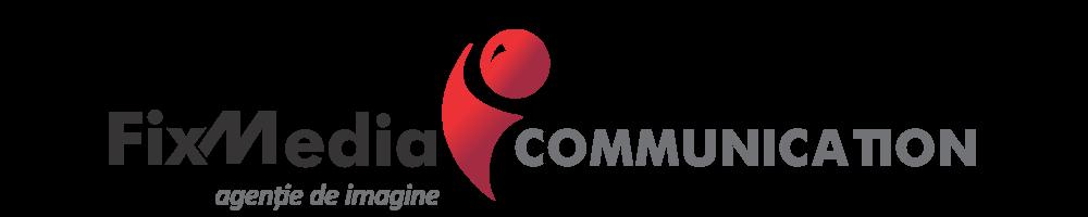 PR şi Comunicare: Ne folosim experienţa din campanile publicitare şi oferim soluţii pentru nevoile de comunicare individual, instituţională şi electorală.