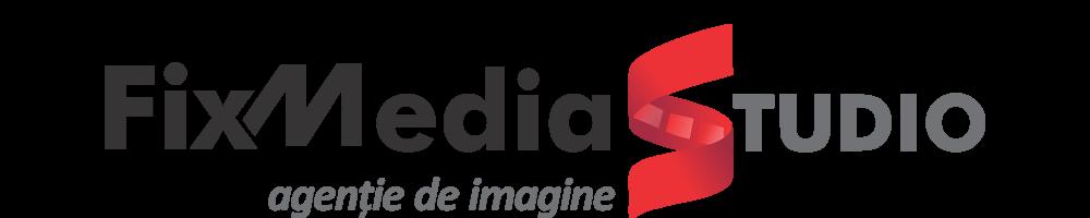 Producem emisiuni TV. Avem abilități, echipamente şi experienţă pentru a face filme de prezentare, spoturi, reportaje, documentare, filme de scurt metraj etc.